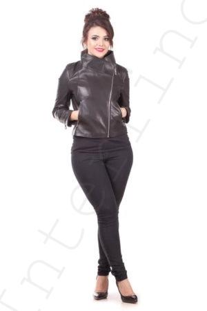 Куртка женская 35-2017