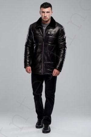 Куртка мужская 172-2018