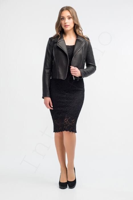 Куртка женская 63-2015