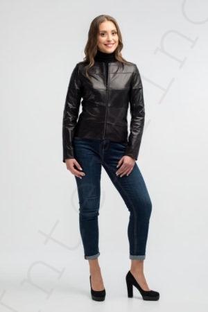 Куртка женская 69-2015